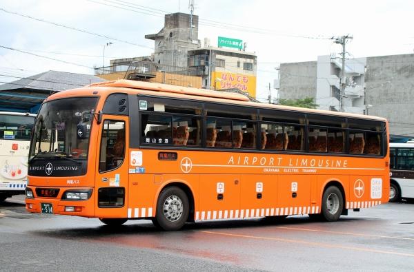 岡山200か・514 A02