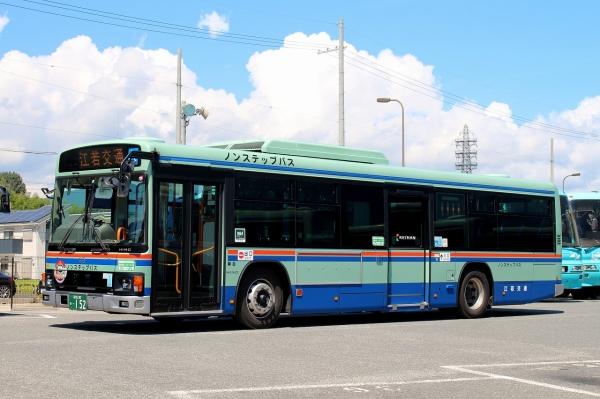 滋賀230あ・152