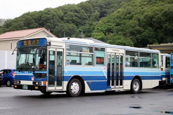 岡山22か3982 964
