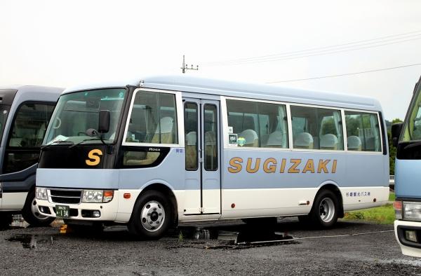 湘南230あ・134