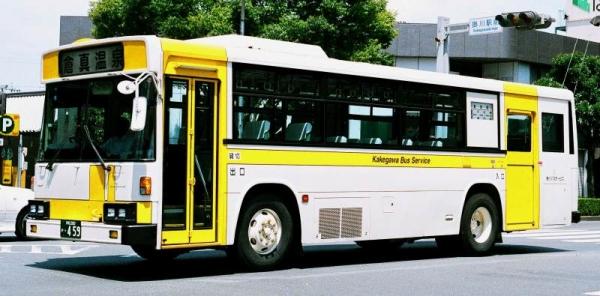 浜松200か459