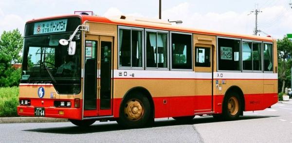 神戸200か1164