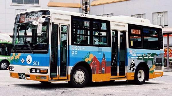 神戸200か489