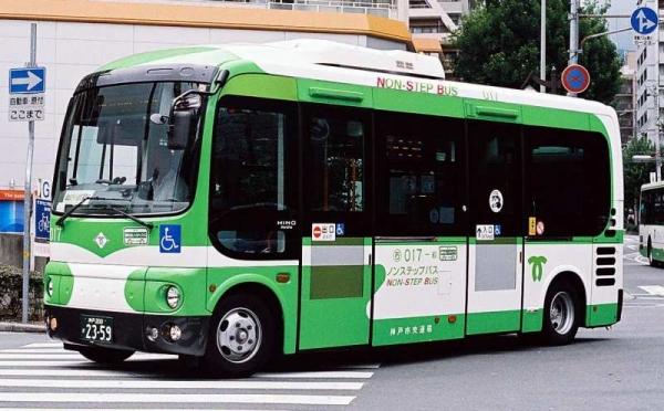 神戸200か2359