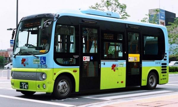 姫路200か547