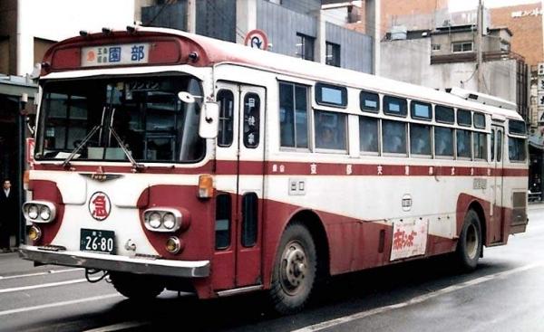 京2い2680