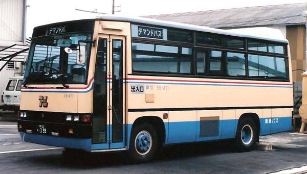 大阪22か399