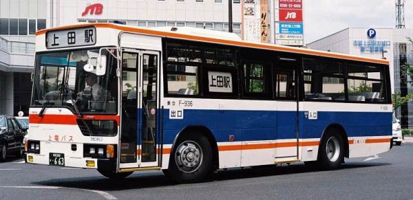 長野200か663