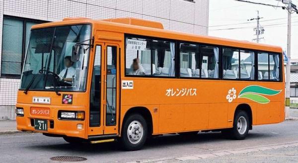 長野200か211