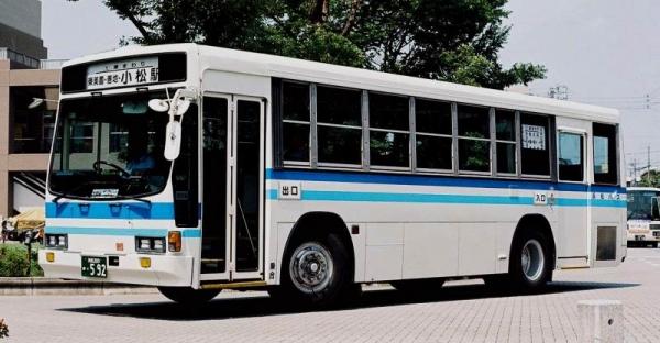 浜松200か592