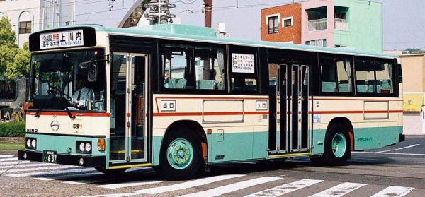 鹿児島200か637