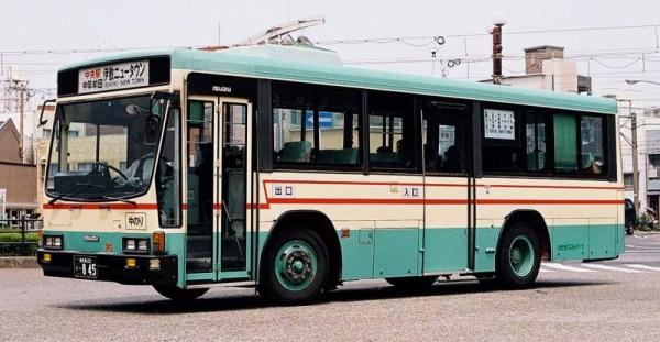 鹿児島200か845