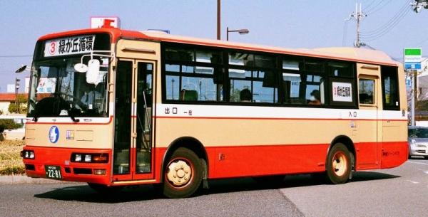 神戸200か2281
