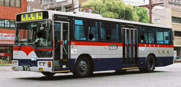 鹿児島200か532