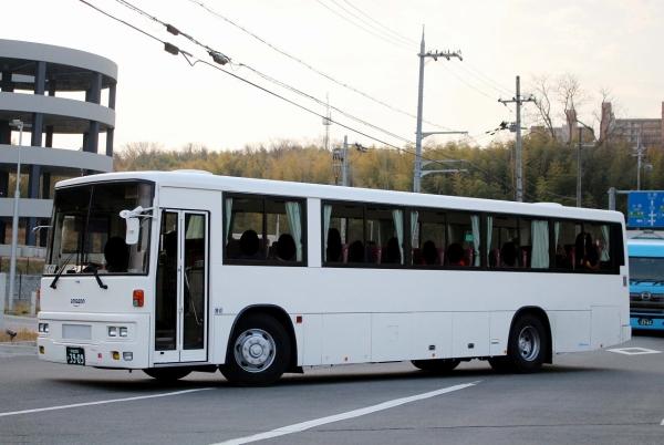 京都200か3909