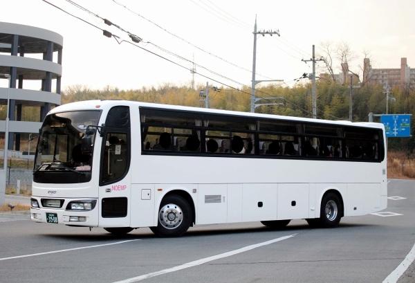 京都200か3908