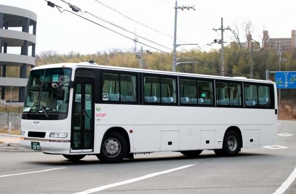 京都200か3899