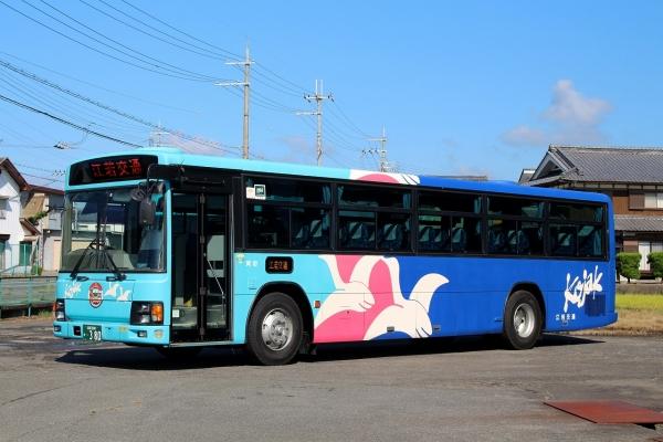 滋賀200か・380