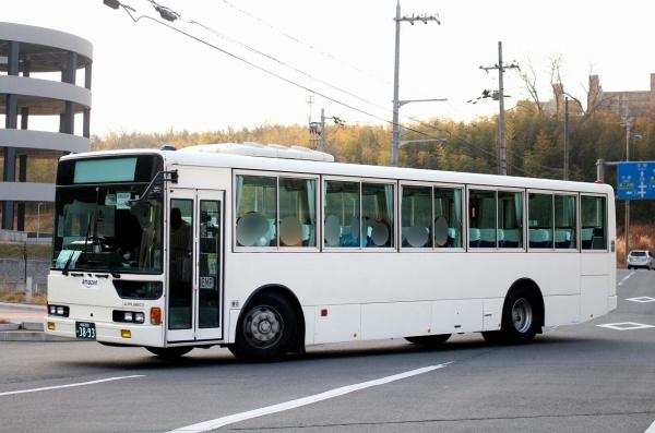 京都200か3893
