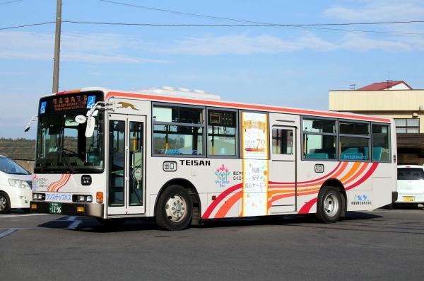 滋賀200か1296