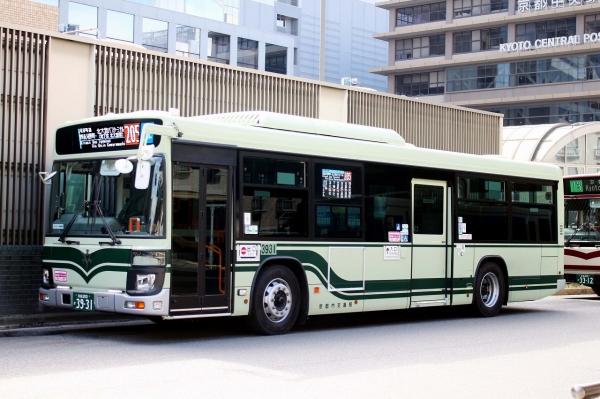 京都200か3931