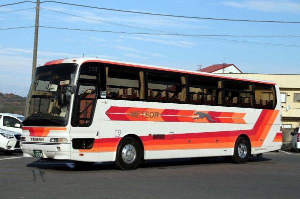 滋賀200か1204