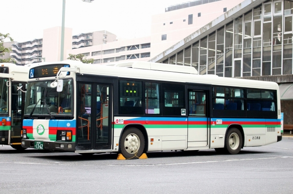 滋賀200か1362