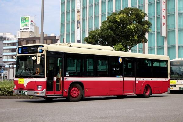 静岡200か・909