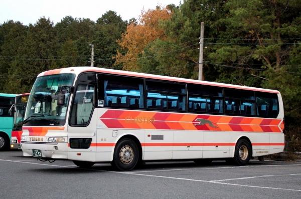 滋賀200か1253
