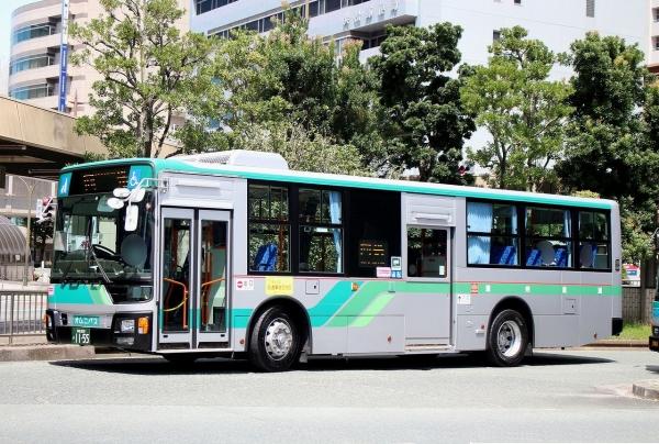 浜松200か1155