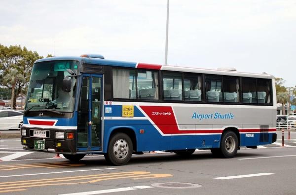 鹿児島200か・859