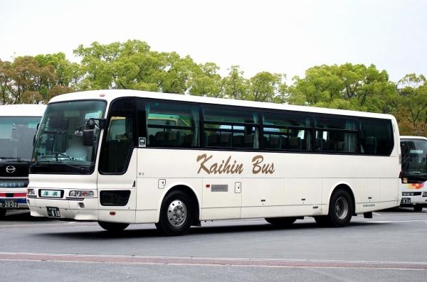 袖ヶ浦230う・810
