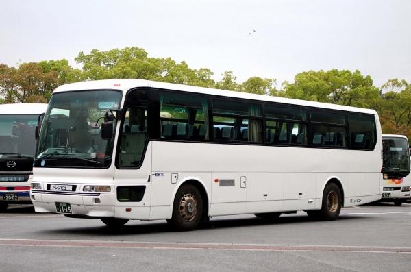 成田200か1115