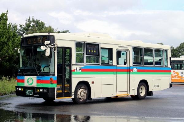 滋賀200か1233