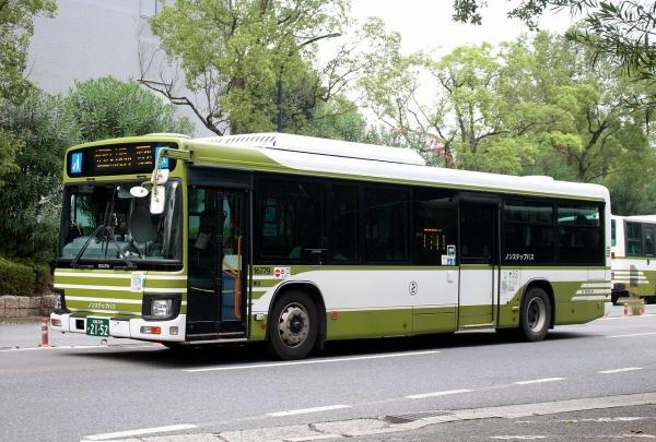 広島200か2152 16779