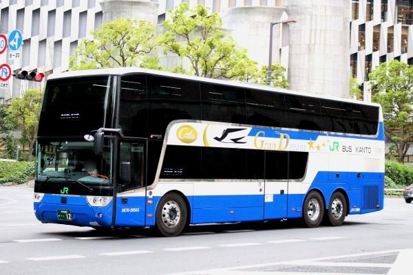 江東200か・・12 D670-20503