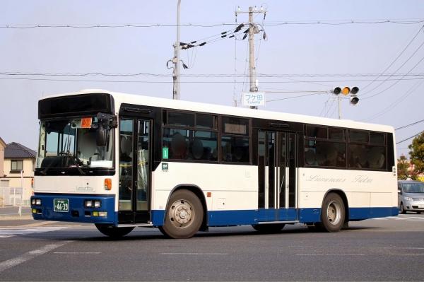 神戸200か4639