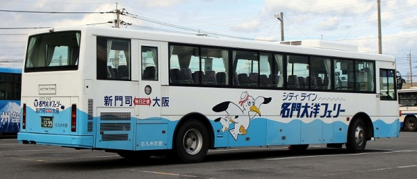s-Kitakyusyu1299B.jpg