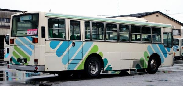 s-Nagaok1312B.jpg
