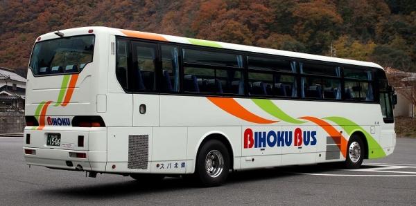s-Okayam1506B.jpg
