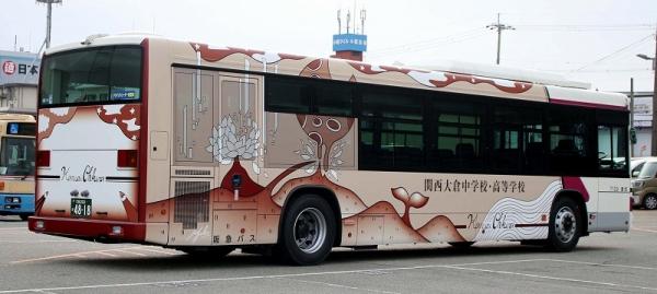 s-Osaka4818B.jpg