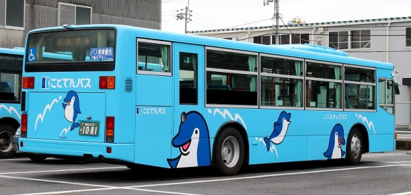 s-Takamat210A1081B.jpg