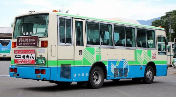 s-Tokusim74B.jpg