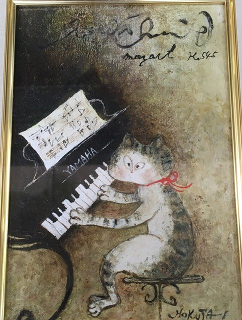 hokusai.jpg
