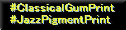 pigmentlogo.jpg