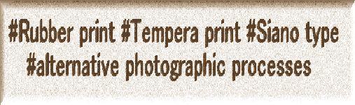 sunprint2021.jpg