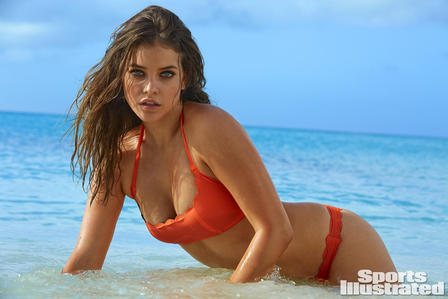 barbara-palvin-2016-photo-sports-illustrated-x160011_tk5_0450-rawwmfinal1920.jpg