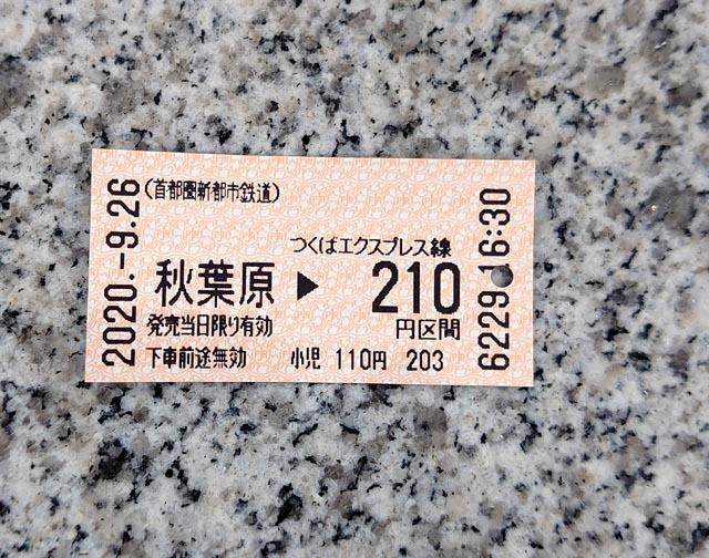 DSC_5569.jpg