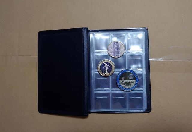 coin-DSC_5506.jpg