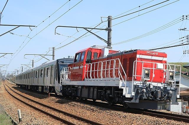 hd-938A7960.jpg